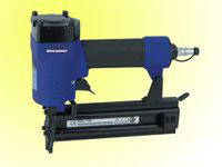 Air Brad Nailer,nail guns (Gauge.18 50mm)