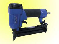 Professional pneumatic Brad Nailer,Air Tacker 18-Gauge 32mm