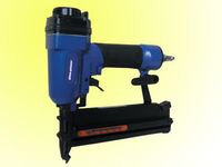 2 in 1 Combi.Nailer Stapler 5040 (Ga.18)