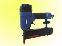 Professional Air Finish Nailer (Ga.16 2