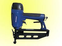 Professional Finishing Nailer,air finish gun (Ga.16 2-1/2