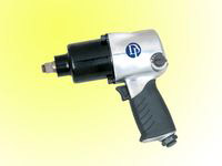 Professional 1/2 pneumatic impact wrench
