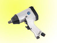 1/2Air Impact Wrench