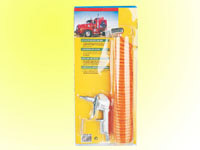 Air blow gun hose kit